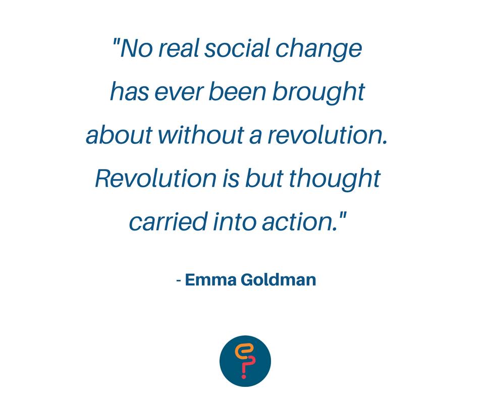 Emma Goldman Revolution Quote (1).png