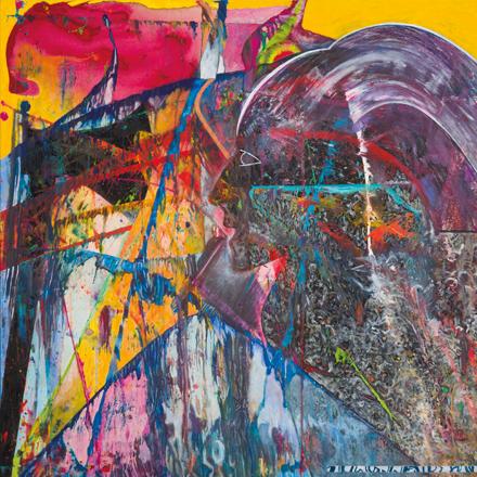 Galerie-Esfandiary_Detlef-E-Aderhold.jpg