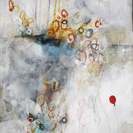 Galerie-Esfandiary_Bärbel-Ricklefs-Bahr.jpg