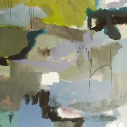 Galerie-Esfandiary_Claudia-Moeller.jpg