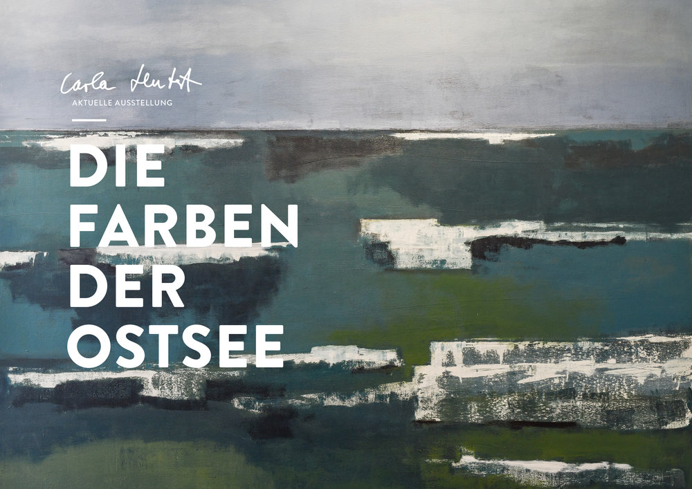 Carla_Leutert_Die_Farben_der_Ostsee.jpg