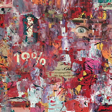 Galerie-Esfandiary_Shahrzad-Sheikholeslami.jpg