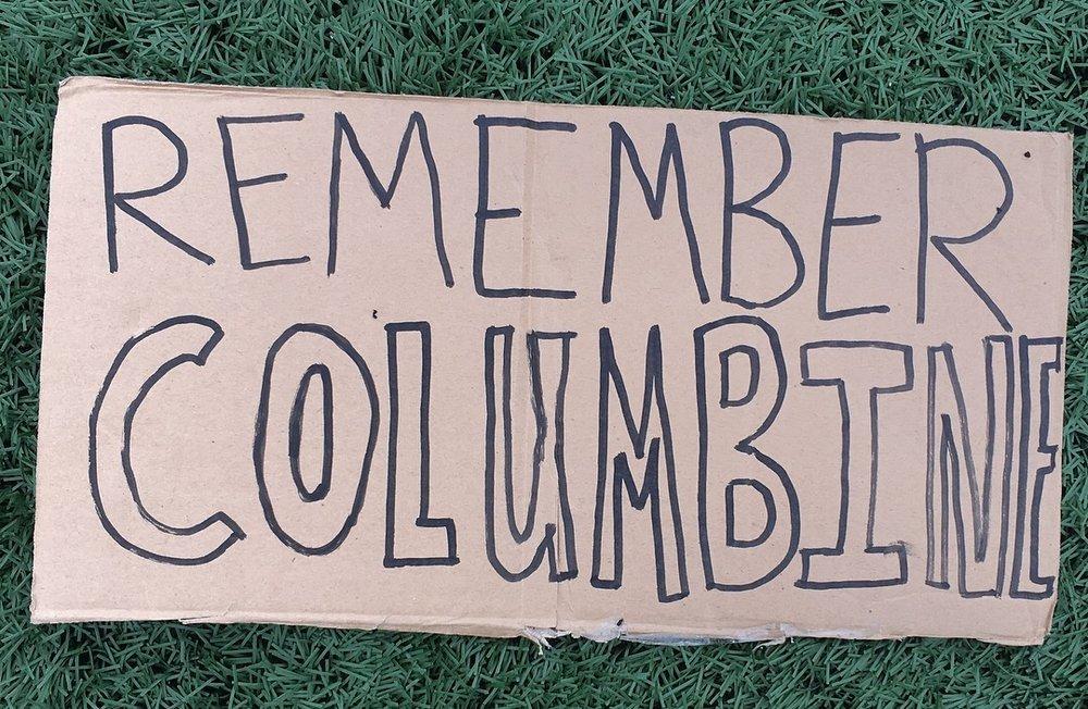Remember Columbine.jpg