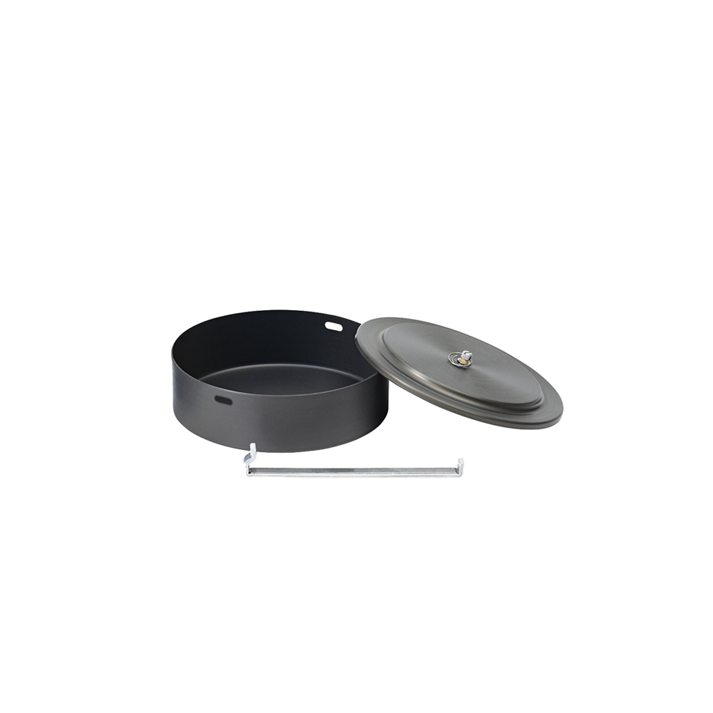 Lid Handle Bundle - Square.png