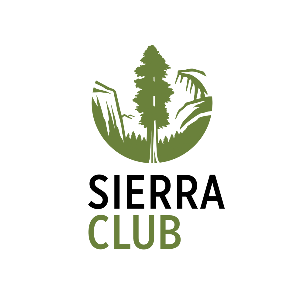 SC Logo Smaller.png