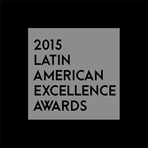 Latin america 2.jpg