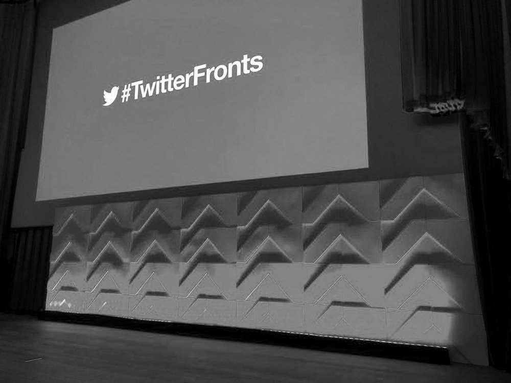 twitterfronts stage.jpg