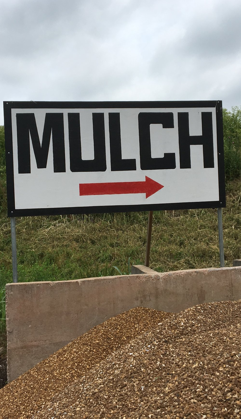 Mulch sign.JPG