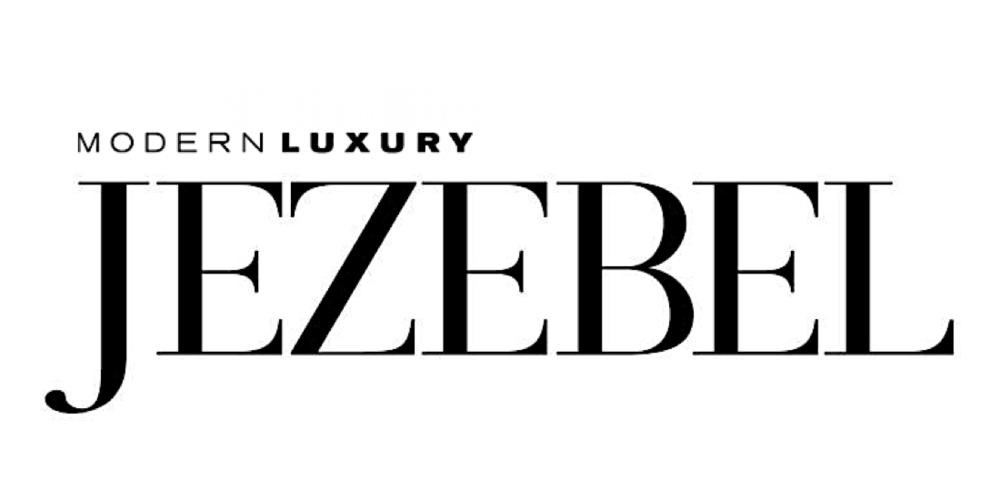 vivid-interiors-featured-in-jezebel-magazine.png