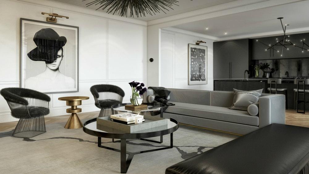 luxury-interior-designer-in-atlanta.jpg
