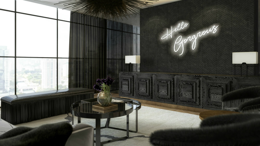 glam-interior-designer-in-atlanta.jpg