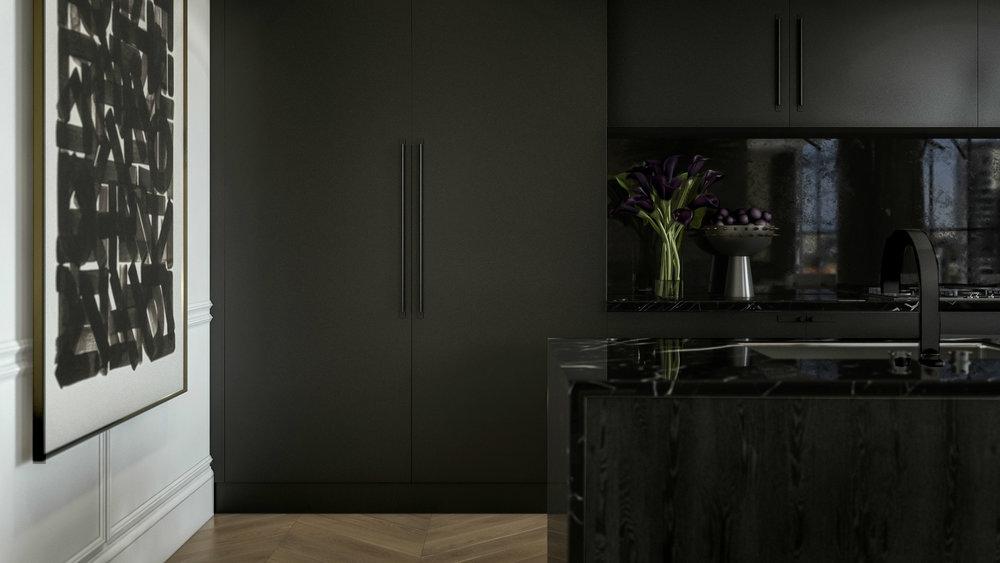 modern-kitchen-designer-atlanta.jpg