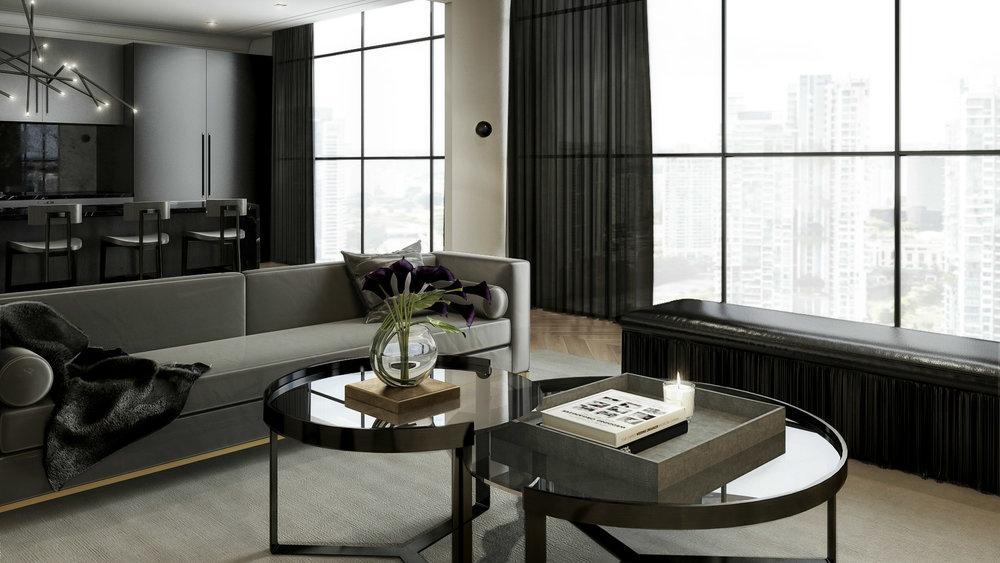 residential-interior-designer-in-atlanta.jpg