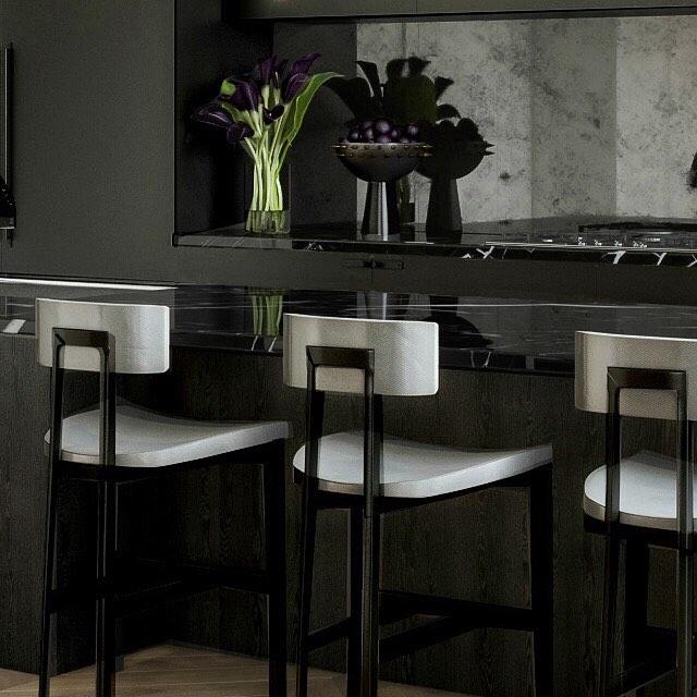 N E W  P R O J E C T : The Victor Residence.  Designed By: Us 🖤 .⠀ .⠀ .⠀ .⠀ .⠀ .⠀ #LuxuryInteriorDesign #InteriorDesign #InteriorDesigner #DesignInspiration #LuxuryDesigner #InteriorDecorator #Decoration #Architecture #HomeDesign #Lifestyle #InteriorStyle  #Decorating #TrendyDesign #MinimalHome #Decor #Interior #InteriorDecor #InteriorDetails #EdgyDesign #InteriorStyle #InteriorLovers #InteriorStyling #AtlantaInteriorDesigner #InteriorArchitecture #InteriorDesignIdeas #Atl #HomeStyle #Edgy #Glam