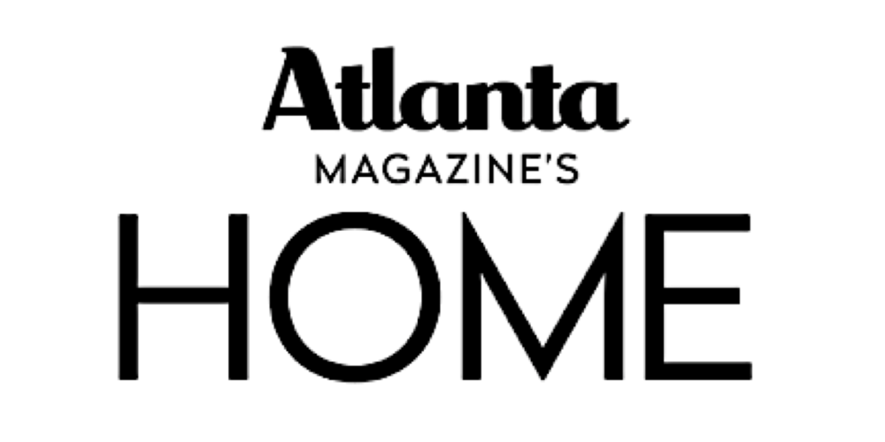 vivid-interiors-featured-in-atlanta-magazines-home.png
