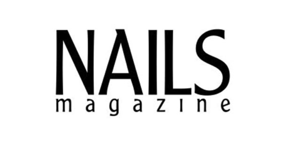 vivid-interiors-featured-nails-magazine.png