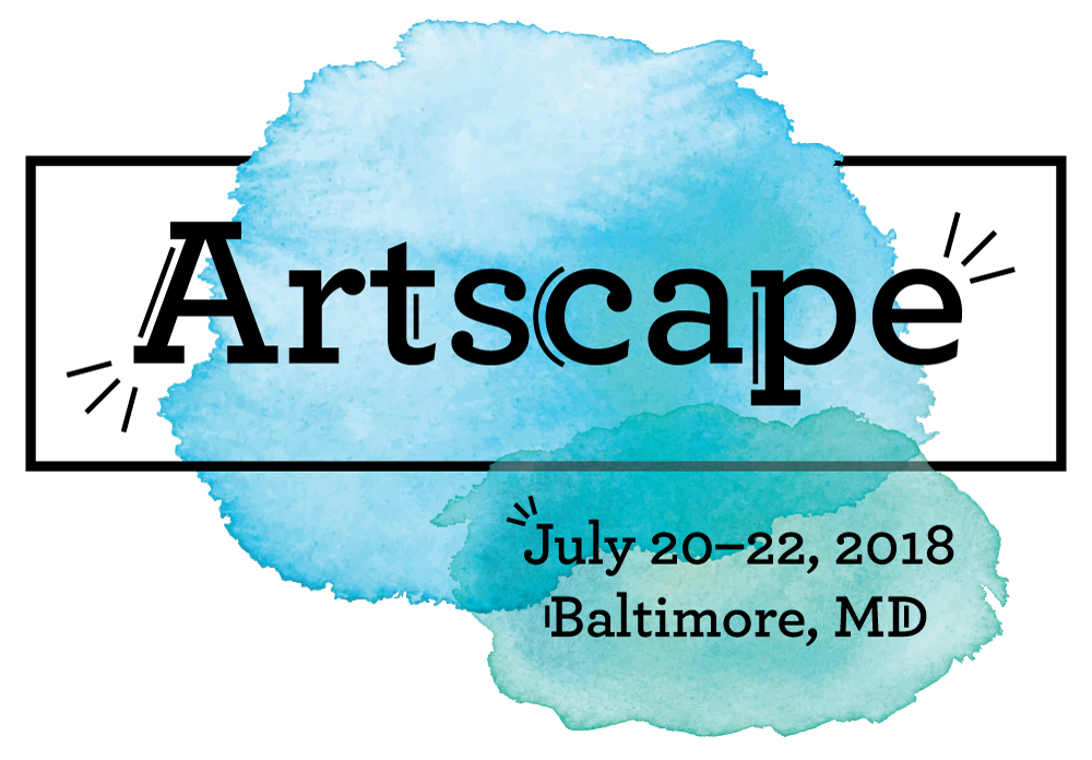 Artscape_date_web.jpg