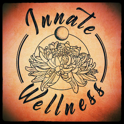 Innate Wellness