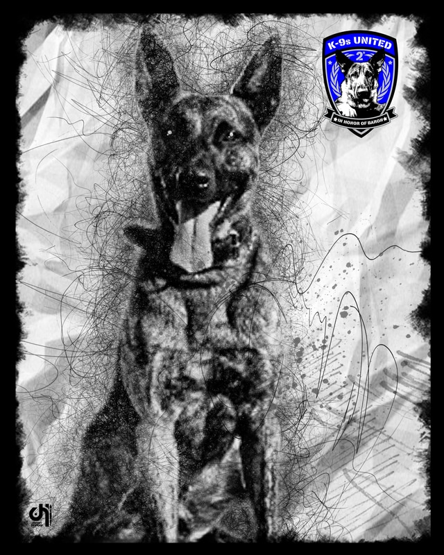 k9-dutch-mn-art_orig-1.jpg