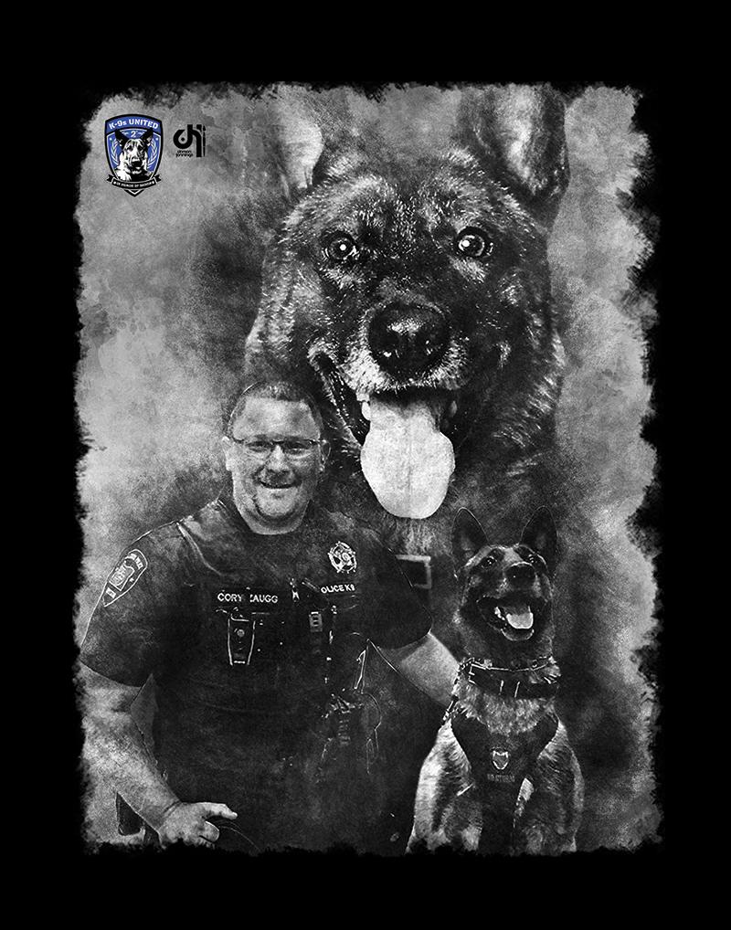 K9 Billy Oregon Police Dept EOW 12-4-17.jpg