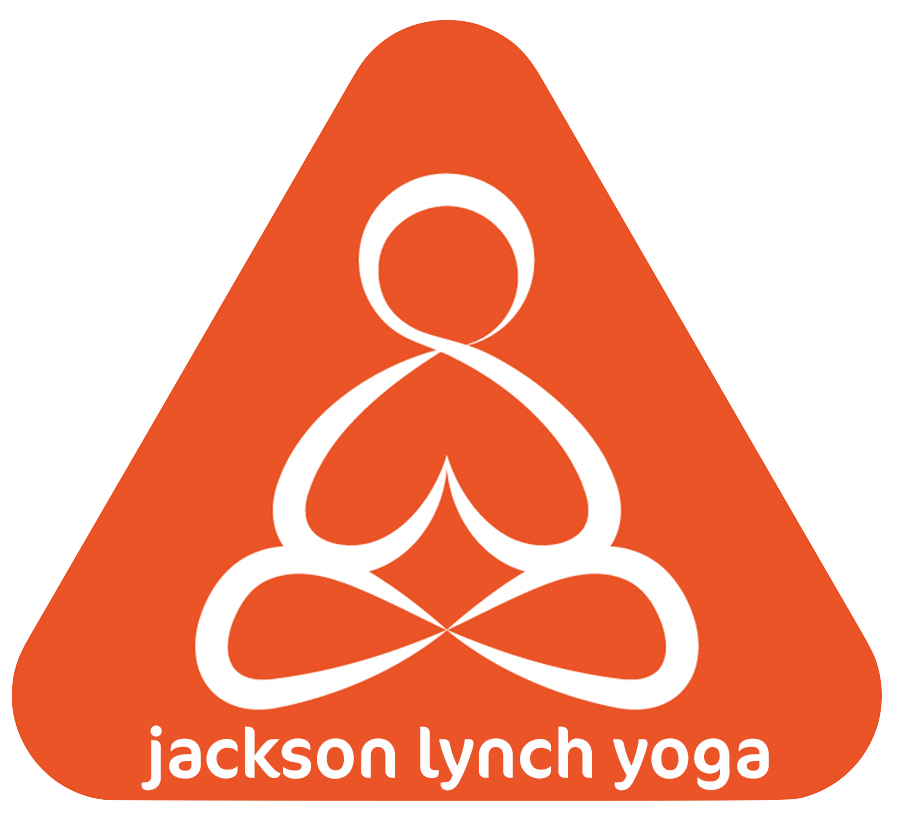 Jackson Lynch Yoga
