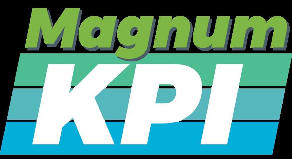 MagnumKPI.png
