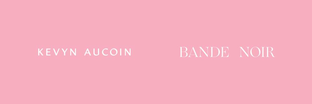 logos2.png