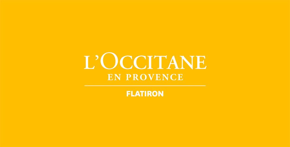 Loccitane Flatiron Header.jpg