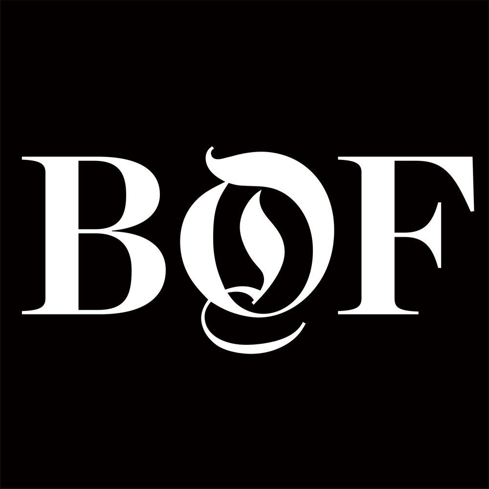 bof-logo-02.jpg