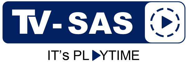 TV-SAS Ident low res.jpg