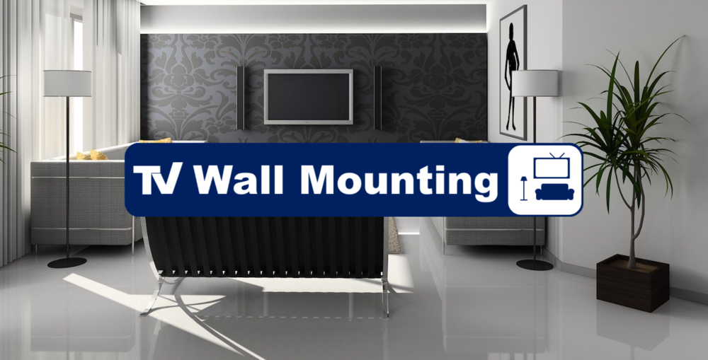 TV Wall Mounting Panel BLUE.png