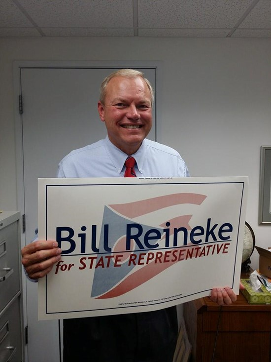 Bill Reineke for State Representative.jpg