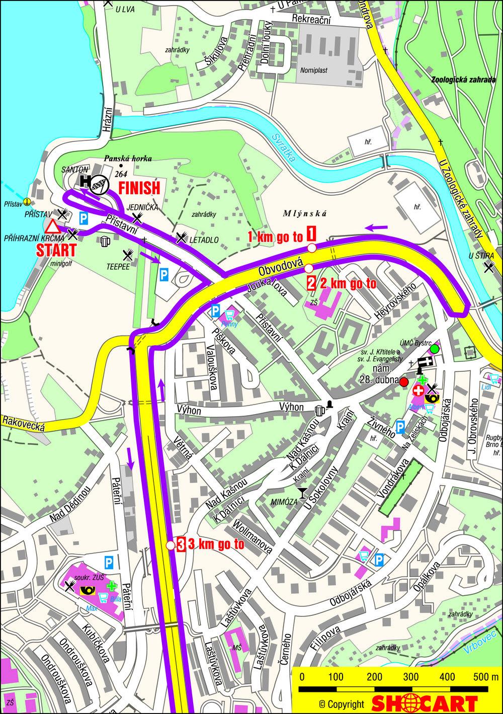 časovka Brno_poslední 3 km-last 3 km.jpg
