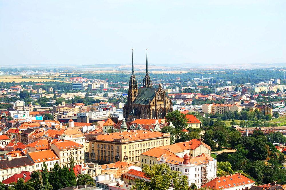 1280px-Brno_View_from_Spilberk_130.JPG