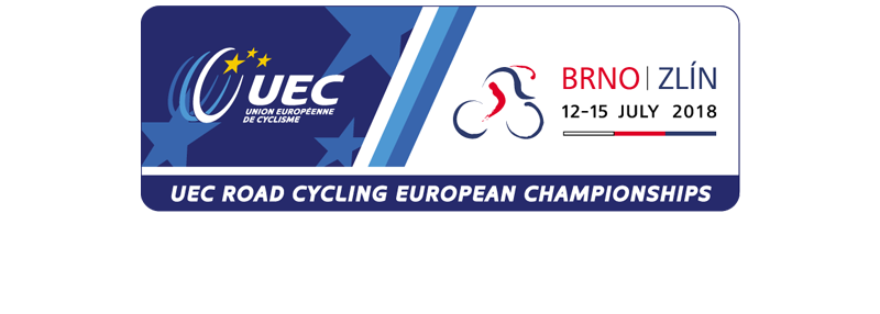 UEC ROAD CYCLING EUROPEAN CHAMPIONSHIPS