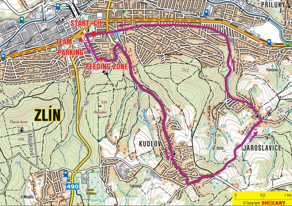 silniční závod Zlín.jpg