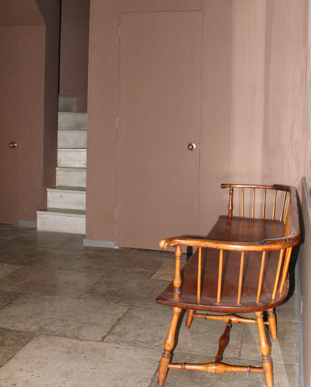 gallery_demenil_staircase03.jpg