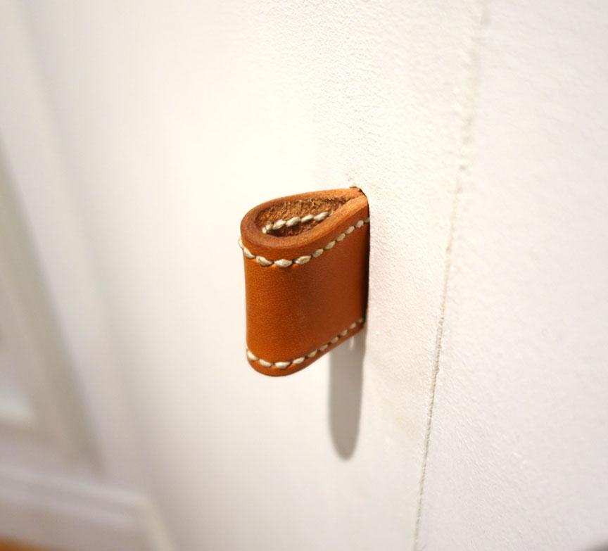 gallery_24Douglass_detail2.jpg