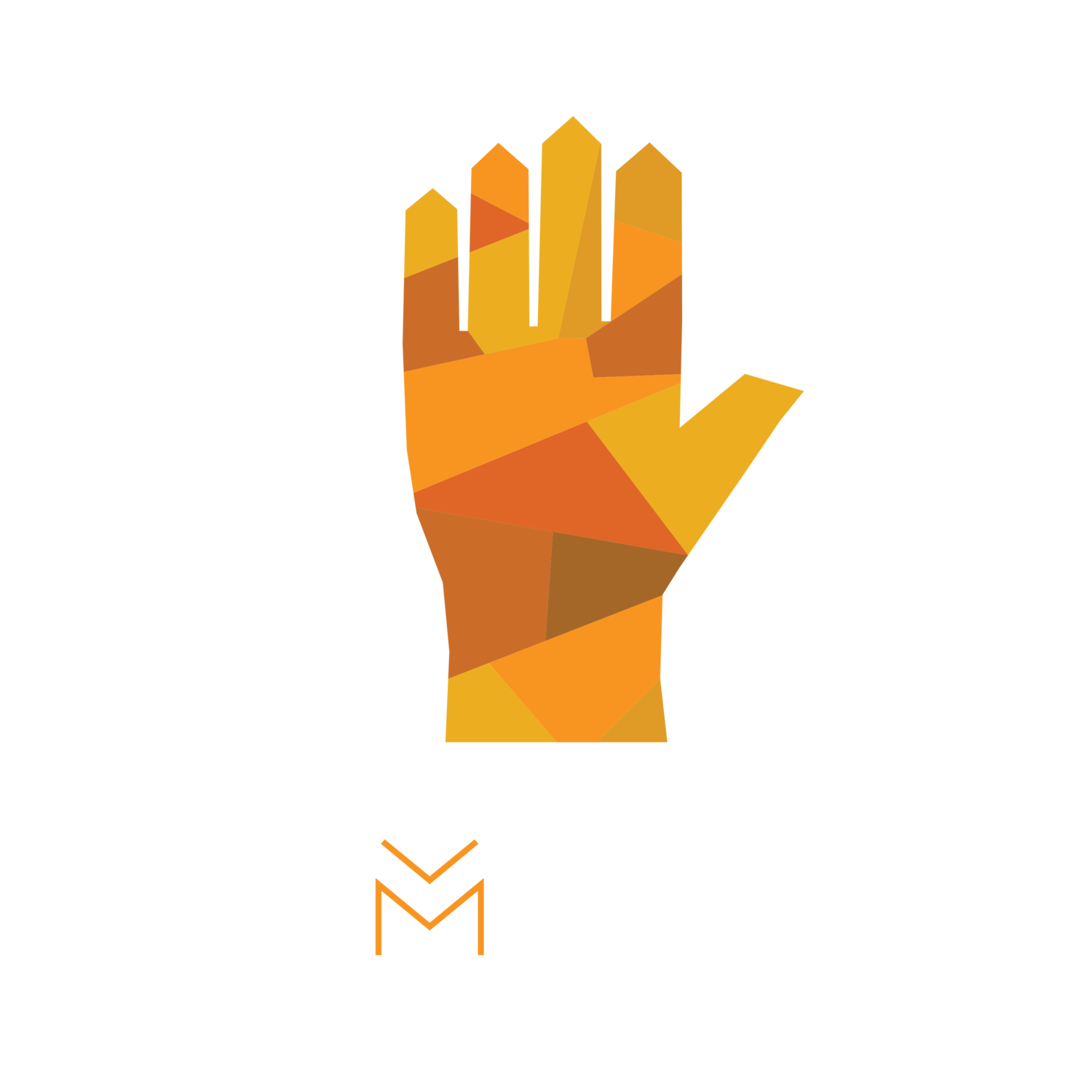 Fight Blight Bmore