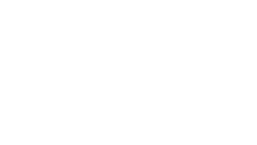 SIFF2018_OfficialSelection_Laurel-white.png