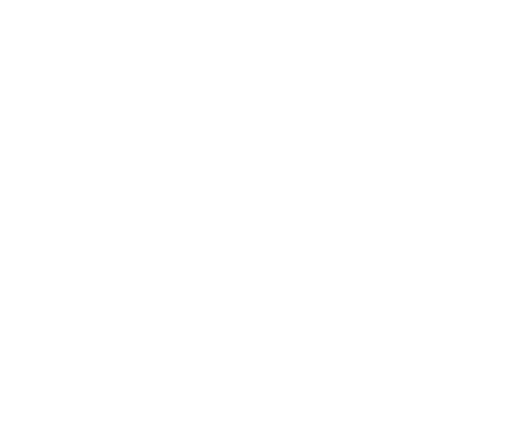 AFO International Competition.png