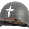 2_chaplain.jpg