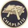 2_chaplain7.jpg