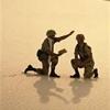 2_military.jpg