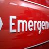 2_emergency.jpg