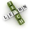 2_teachlearn.jpg