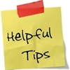 2_tips.jpg