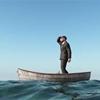 2_adrift.jpg