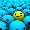 2_happy.jpg