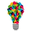 2_designthinking.jpg